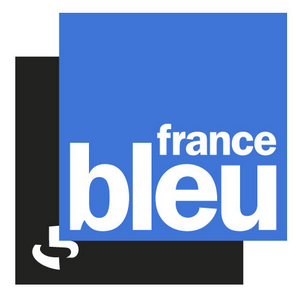 Interview France Bleu Drôme Ardèche : refondation du PS