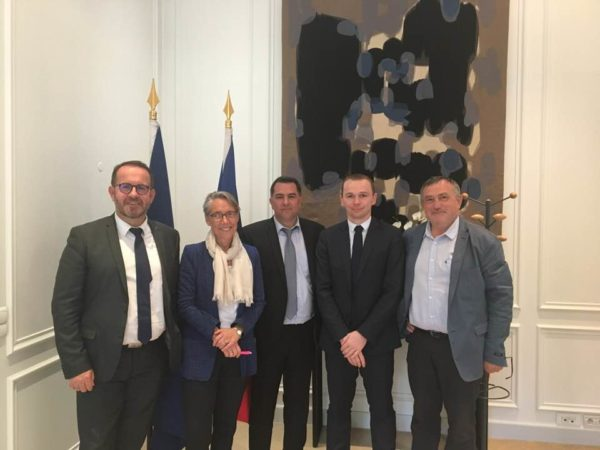 Contournement du Sud Ardèche : cest acté !