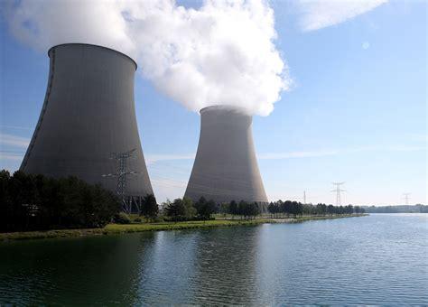 Quelle sécurité des centrales nucléaires en France ?