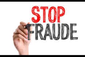 Lutte contre la fraude : de bonnes mesures adoptées par le Parlement