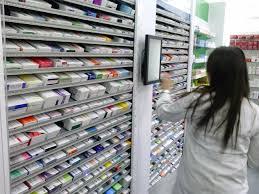 Lapprovisionnement des territoires ruraux en médicaments en question
