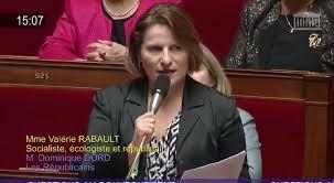 Taxes sur les carburants : nos 3 propositions pour le pouvoir d'achat des Français
