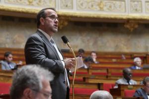 Tuerie à la préfecture de police : ma question à Christophe Castaner