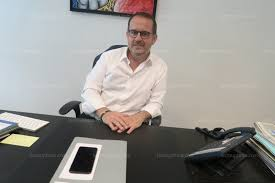 Classé expert du numérique par lInstitut Montaigne