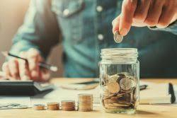 Impact du budget 2018-2019 sur les ménages : une hausse du pouvoir d'achat qui bénéficie aux plus riches