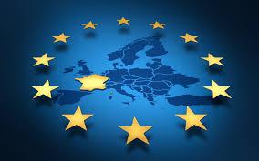 Dimanche 26 mai, nous sommes appelés aux urnes pour les élections européennes