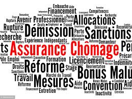 Assurance chômage : de quoi parle-t-on ?