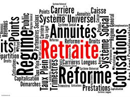 La réforme des retraites en 4 questions et en vidéo