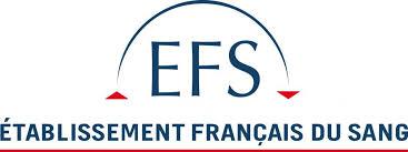 Etablissement Français du sang : dotation maintenue pour 2020 !