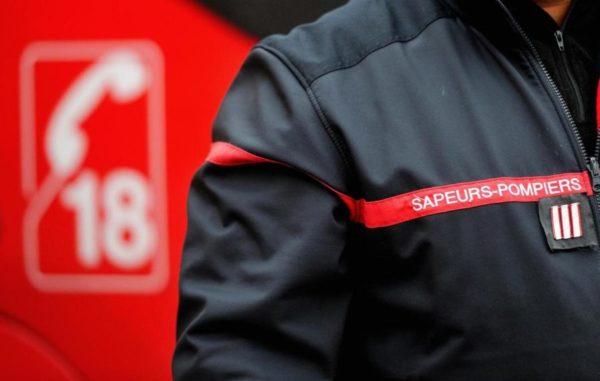 Sapeurs-Pompiers : mobilisés, reconnus... oubliés ?