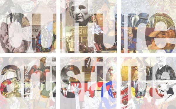 Culture : lettre ouverte au Premier ministre