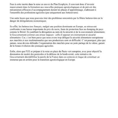 Amendement CE29 p3