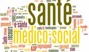 Revalorisation salariale des agents du social et du médico-social : la réponse du Gouvernement