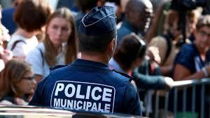 Proposition de loi Fauvergue, dite de sécurité globale : un rendez-vous manqué