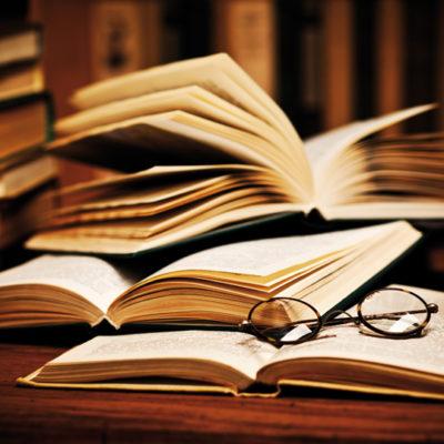 Librairies indépendantes : notre courrier au Ministre de la Culture