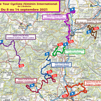 Carte-du-TCFIA-2021-complet