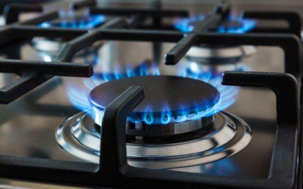 Hausse des tarifs de lénergie