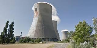 Sûreté et sécurité des centrales nucléaires : jai obtenu la création dune commission