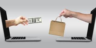 Iniquité fiscale entre commerces de proximité et vente en ligne : ma question au Ministre