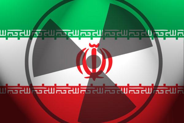 Accord sur le nucléaire iranien : 500 parlementaires français, allemands et anglais écrivent à leurs homologues américains
