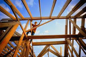 Contre la remise en cause de la TVA à taux réduit pour les travaux de rénovation