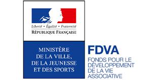 Un nouveau Fonds de Soutien à la Vie Associative : le FDVA
