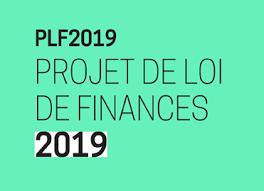 Lillusion trompeuse d'un projet de loi de finances 2019 en faveur du pouvoir d'achat des Français