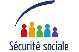 Loi de finances de la Sécurité sociale : pourquoi jai voté contre