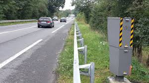 80 km/h : demande dassouplissement des PV pour excès de vitesse