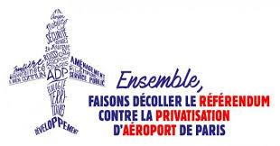 3 min pour comprendre les enjeux de la privatisation de laéroport de Paris