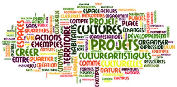 Pour la sauvegarde des emplois du secteur culturel
