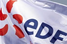 Référendum dinitiative partagée pour empêcher le démantèlement dEDF
