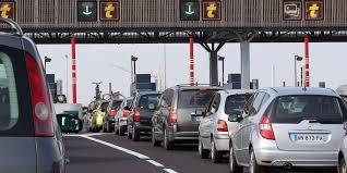 Autoroutes : « La préservation de l'intérêt général n'est plus assurée, il est temps d'arrêter les frais »