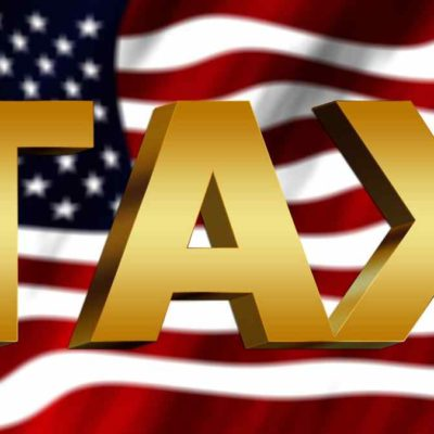 Hausse des taxes douanières sur le vin français : mon courrier au Gouvernement