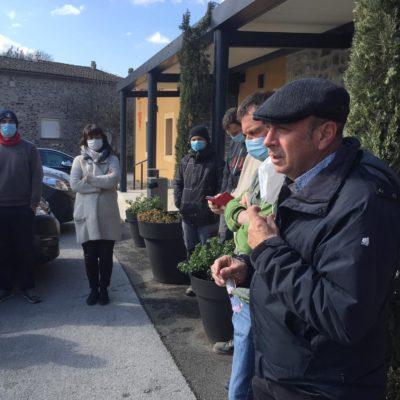 Valvignères 12-04-21 9